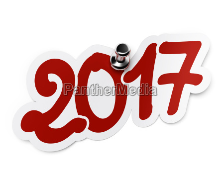 neues jahr 2017 2017