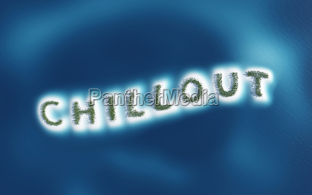 chillout insel konzept 02