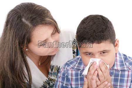 menschen leute personen mensch hand gesundheit