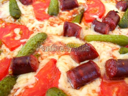 restaurant essen nahrungsmittel lebensmittel nahrung gruen