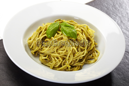 teller spagetti essen gericht mahlzeit mahl