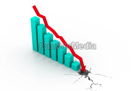 schaubild boerse boersengebaeude effektenboerse aktienboerse wertpapierboerse