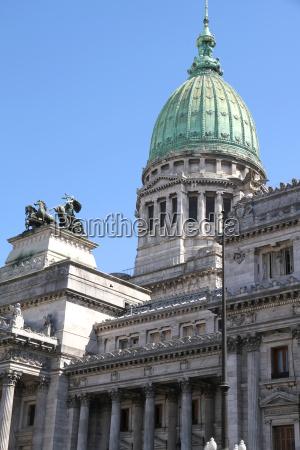 fahrt reisen stadt denkmal monument beruehmt