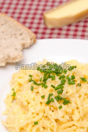 allgaeuer cheese pate
