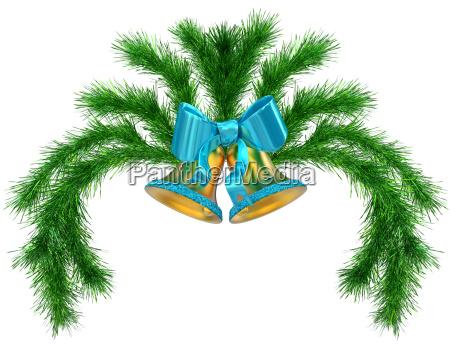 winter dekoration ausschmueckung eiszapfen weihnachtszeit christmas