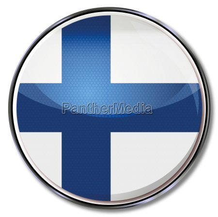 button finnland