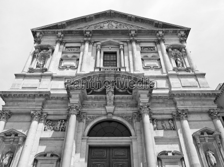 kirche dom kathedrale klassisch klassischer klassische