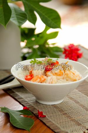 essen nahrungsmittel lebensmittel nahrung gesundheit freizeit