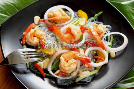 essen nahrungsmittel lebensmittel nahrung pfeffer gesundheit