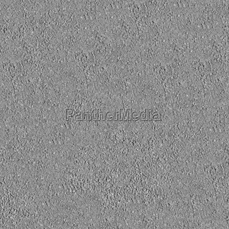 nahtlos tileable asphalt textur