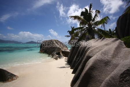 holiday vacation holidays vacations africa beach