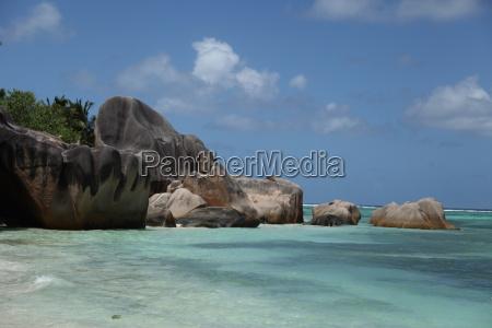 holiday vacation holidays vacations africa seychelles