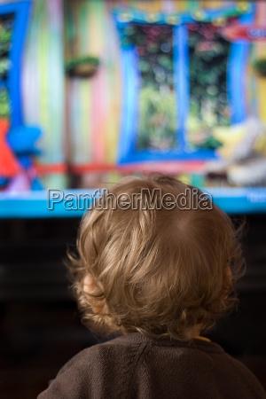 unterhaltung entertainment auge oculus ophthalmos organ
