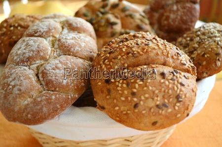essen nahrungsmittel lebensmittel nahrung mehl backen