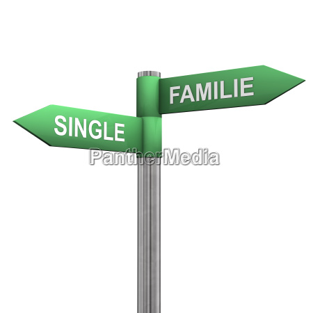 family single directions