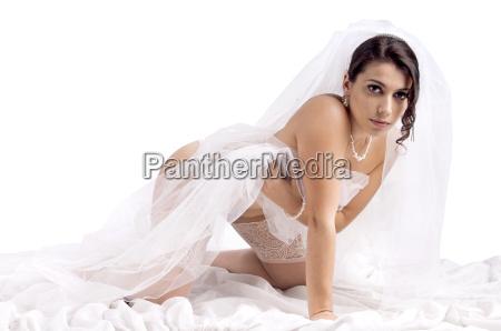 frau hochzeit heirat trauung vermaehlung eheschliessung