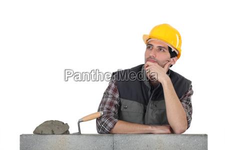 bauen ziegel baustil architektur baukunst zement