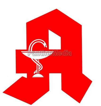 apotek logo ikon