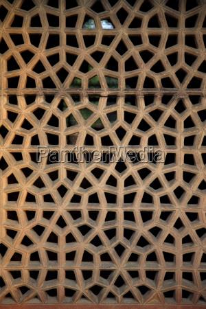 religion denkmal monument kultur stein asien