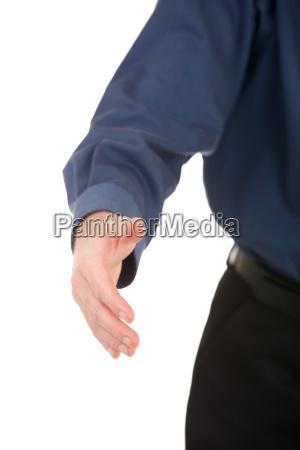 handbewegung hand haende handschlag haendedruck begruessung