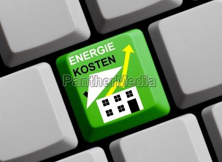 steigende energiekosten was tun