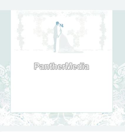 karte einladung steckkarte zeremonie feierlichkeit aufforderung