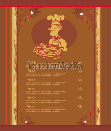 restaurant essen nahrungsmittel lebensmittel nahrung pizza