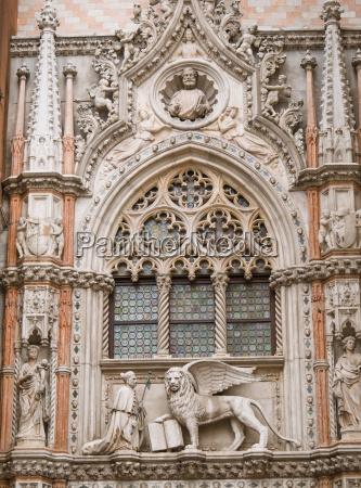 fahrt reisen religioes glaeubig kunst kultur