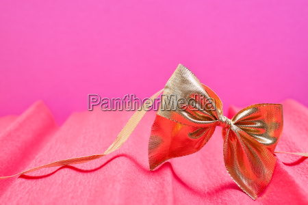 pink pink old pink background with