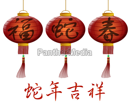happy 2013 chinese new year of