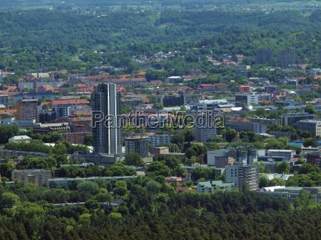 stadt hauptstadt grossstadt blicke blick aussicht