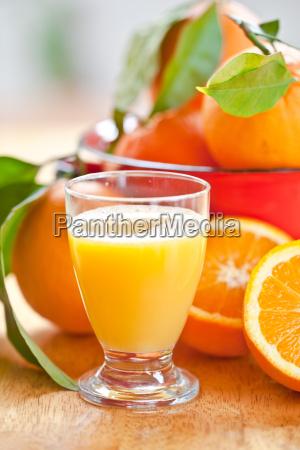 orange vitamins vitamines orange juice juice