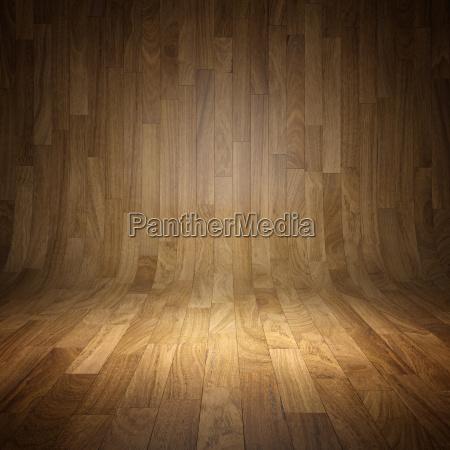 tafel holz weinlese nutzholz weinernte parkett