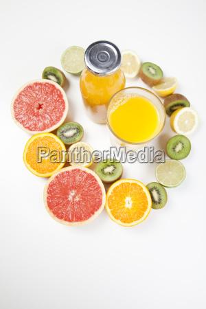 essen nahrungsmittel lebensmittel nahrung vitamine fruechte