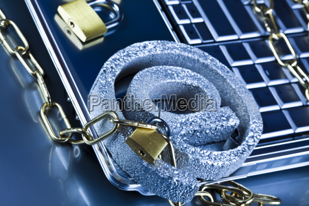 computer security konzeption
