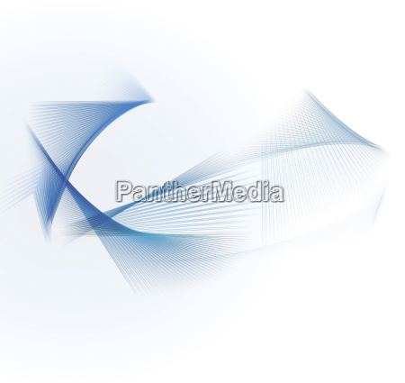 abstrakt linienraster konstruktion