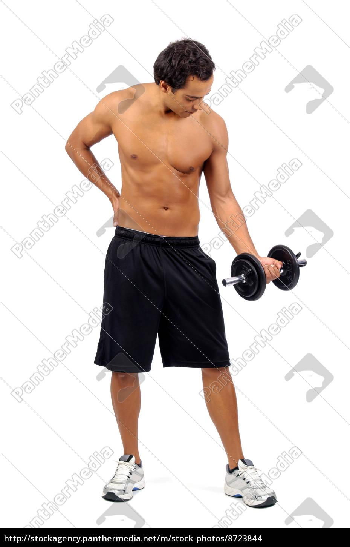 fitness - 8723844