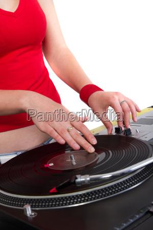 unterhaltung entertainment musik klang schall spiel