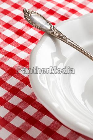 restaurant essen nahrungsmittel lebensmittel nahrung makro