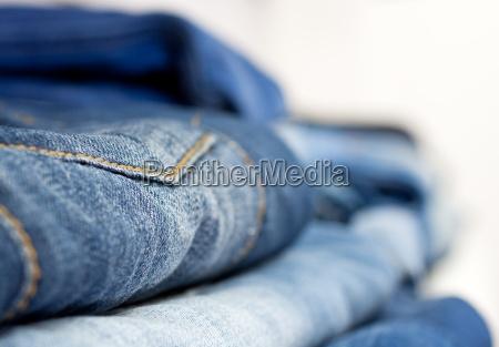 blau jeans buex buxe hose jeanshose