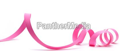 partei bevorzugungpink ribbon