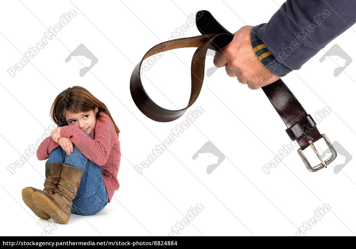 kindesmissbrauch - 8824884