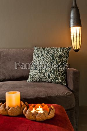 hermoso bueno existir vida muebles estilo
