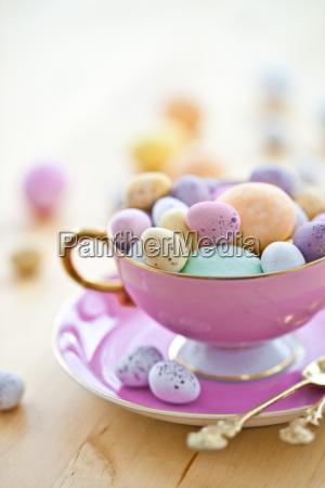 easter easter eggs easter bunny easter