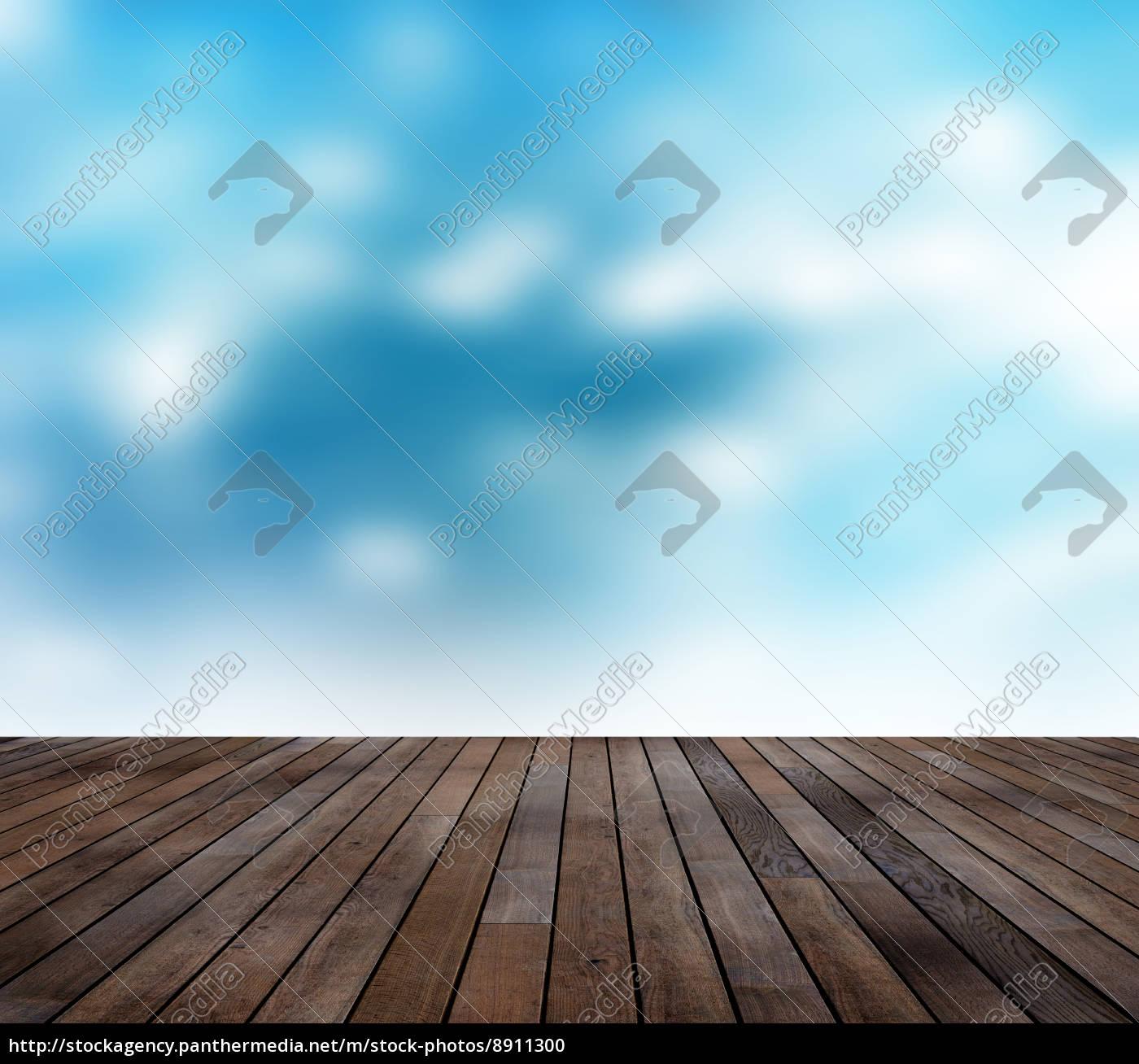 Fotos mit unscharfem hintergrund