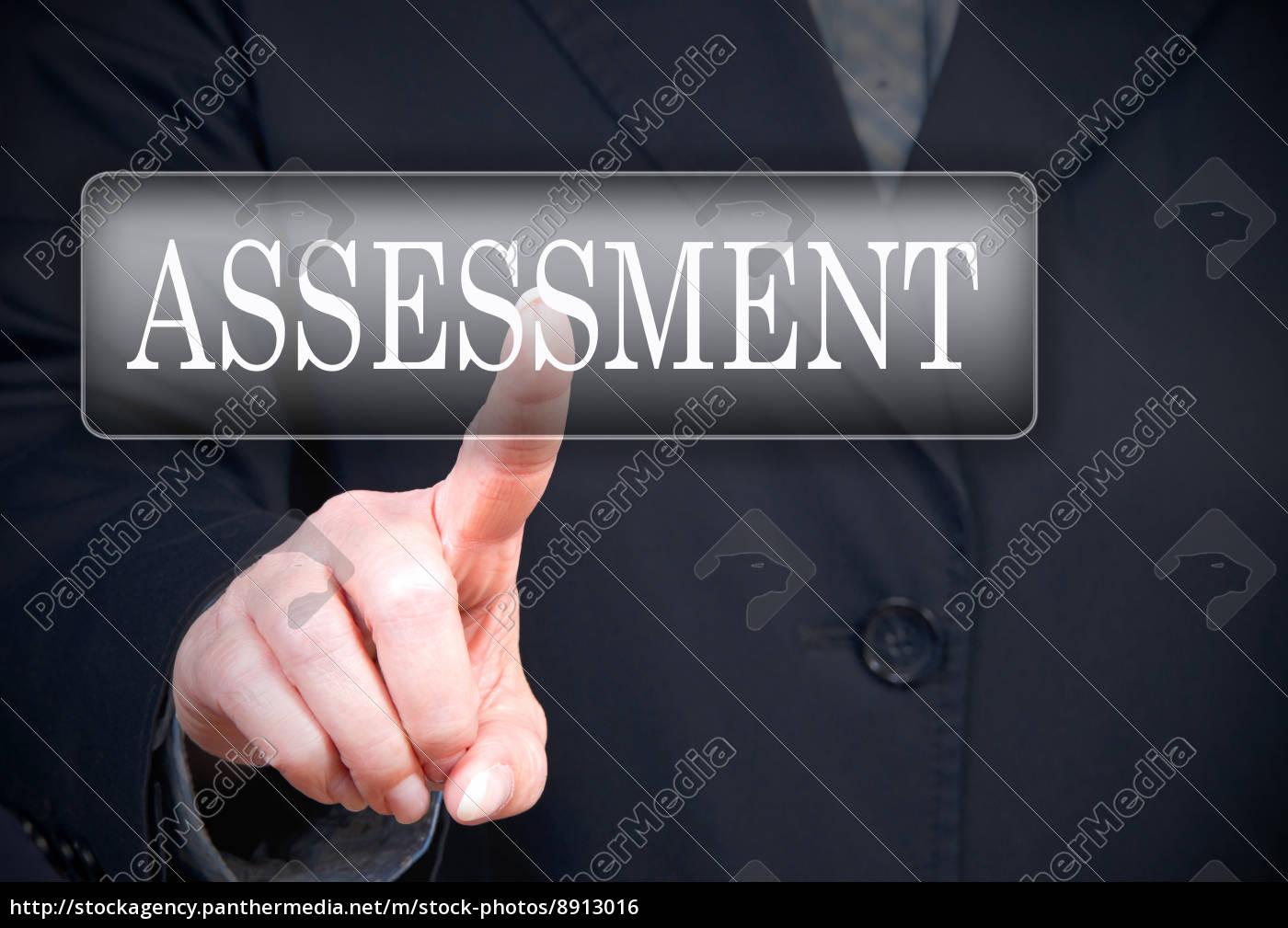 assessment - 8913016