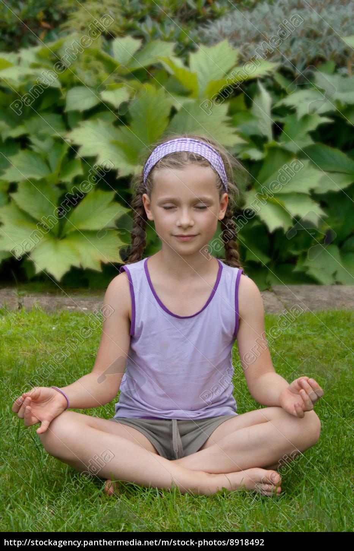 yoga - 8918492