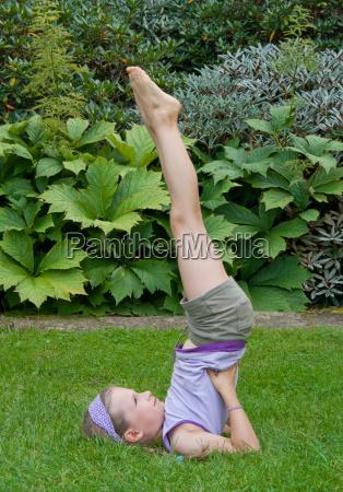 yoga - 8918498