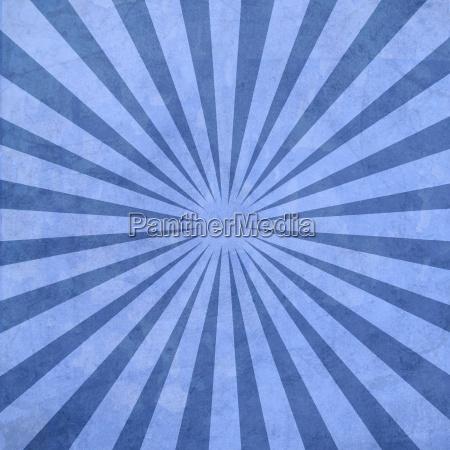 regenschirm muster blau