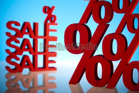 einkaufen shoppen shopping verkauf preis verkauft